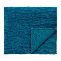 Clarissa Hulse Angeliki Quilted Bedspread