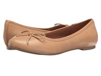 Report Marie Tan Synthetic Women's Flat Shoes