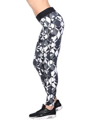 Casall Trousers Leggings Lead