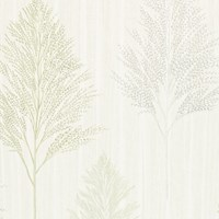 Harlequin Angelica Wallpaper 110565