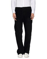 Ralph Lauren Trousers Casual Trousers Men Black