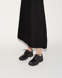 Sofie D'hoore Feel Oxford Black
