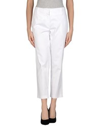 Geox Trousers Casual Trousers Women