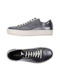 Gienchi Footwear Low Tops And Trainers Men Lead