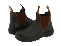 Blundstone Bl172 Brown Men's Work Boots