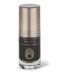 Omorovicza Gold Eye Lift 0.5 Oz.