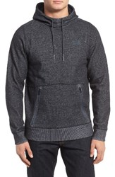 Under Armour Men's Varsity Fleece Hoodie
