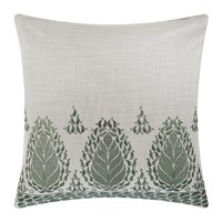 Day Birger Et Mikkelsen Empress Cushion Cover 50X50cm Ashis