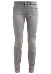 Marc O'polo Alby Slim Fit Jeans Dolphins Wash Grey Denim