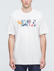 Staple Partition Pigeon T Shirt