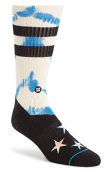 Stance Men's Formations Crew Socks