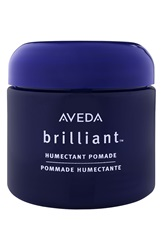 Aveda 'Brillianttm' Humectant Pomade
