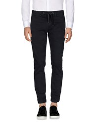 Pepe Jeans Casual Pants Dark Blue
