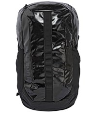 Patagonia 30L Black Hole Pack Waterproof Backpack