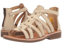 Caterpillar Teshie Warm Sand Women's Shoes Beige