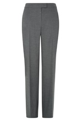 Damsel In A Dress Daxton Trouser Grey