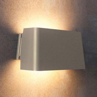 Tango Lighting Manhattan Medium Wall Light