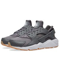 Nike W Air Huarache Run Se Grey