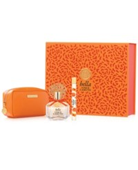 Vince Camuto Bella Gift Set No Color