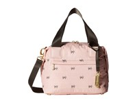 Le Sport Sac Mayfair Bag Petite Bows Blossom Handbags Pink
