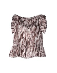 List Topwear Tops Women