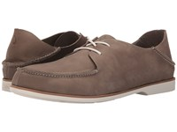 Olukai Holokai Clay Clay Men's Shoes Brown
