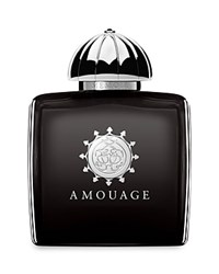 Amouage Memoir Woman Eau De Parfum No Color