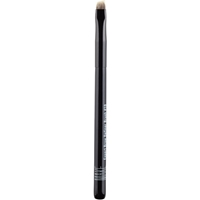 Make Expert Brow Definer Brush 10