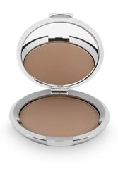 Chantecaille Compact Soleil Bronzer St. Barth's Tan