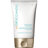 Moroccanoil Fragrance Originale Hand Cream