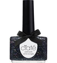 Ciate Nail Polish London Baby