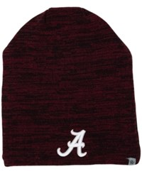 Top Of The World Alabama Crimson Tide Slouch Knit Hat