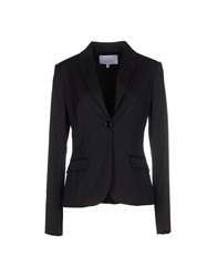 Gianfranco Ferre Gf Ferre' Suits And Jackets Blazers Women Black