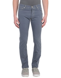 Reporter Casual Pants Lead