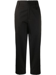Forte Forte High Waisted Trousers 60