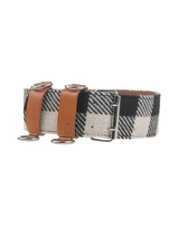 Sonia By Sonia Rykiel Small Leather Goods Belts Women