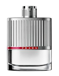 Prada Luna Rossa 5.1Oz No Color