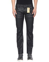 Robin's Jean Casual Pants Black