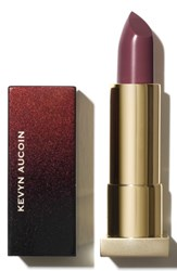 Kevyn Aucoin Beauty Space. Nk. Apothecary The Expert Lip Color Wild Orchid