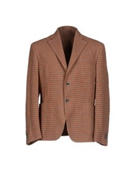 Massacri Blazers Rust