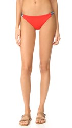 Basta Surf Zunzal Reversible Bungee Bottoms Juice Bar