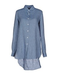 Salvatore Piccolo Shirts Shirts Women