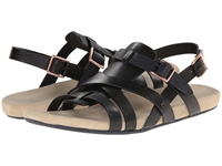 Paul Smith Jeans Seberg Sandal
