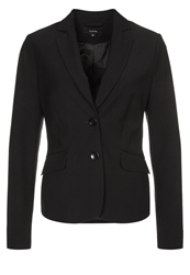 Comma Blazer Black
