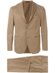 The Gigi Degas Two Piece Suit Unavailable