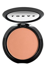 Lorac 'Color Source' Buildable Blush Tinge