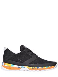 Volta Footwear Ct 1 Mesh Ultra Light Sneakers