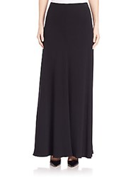 The Row Frol Maxi Skirt Alabaster