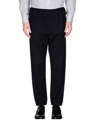 3.1 Phillip Lim Trousers Casual Trousers Men Black