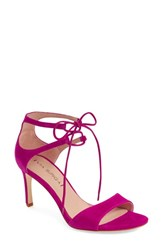 Women's Via Spiga 'Skylar' Open Toe Dress Sandal 3' Heel